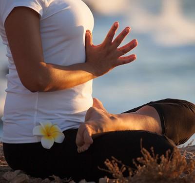 Iyengar_Yoga_evidenza