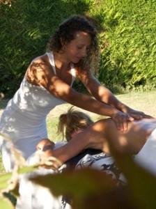 fisioterapia-2