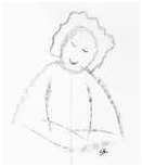yoga-bambini-dondolo