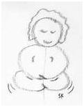 yoga-bambini-fiore