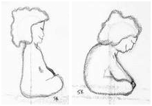 yoga-bambini-la-foglia
