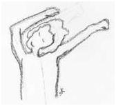 yoga-bambini-scoiattolo-strisciante