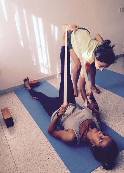iyengar-yoga-lanzarote