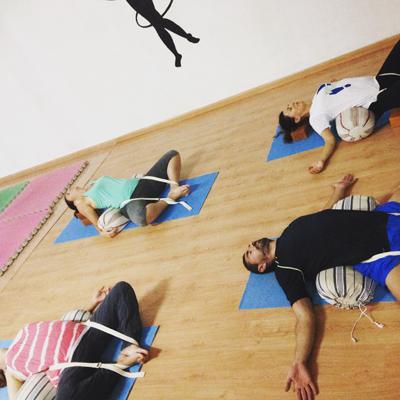 yoga-lanzarote-2