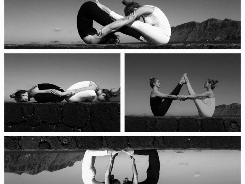 Mindful meditation and Yoga retreat, 24-31 Marzo